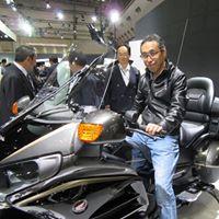 Hiroshi  Kisuの画像