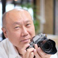 Katsuhisa Asaiの画像