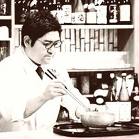 Naoto  Tohyamaの画像