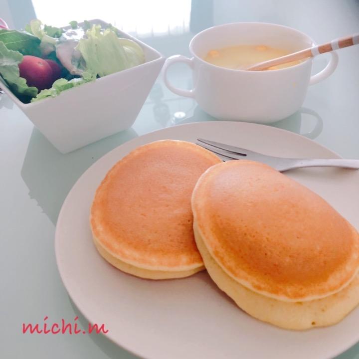 Michi .Mの画像