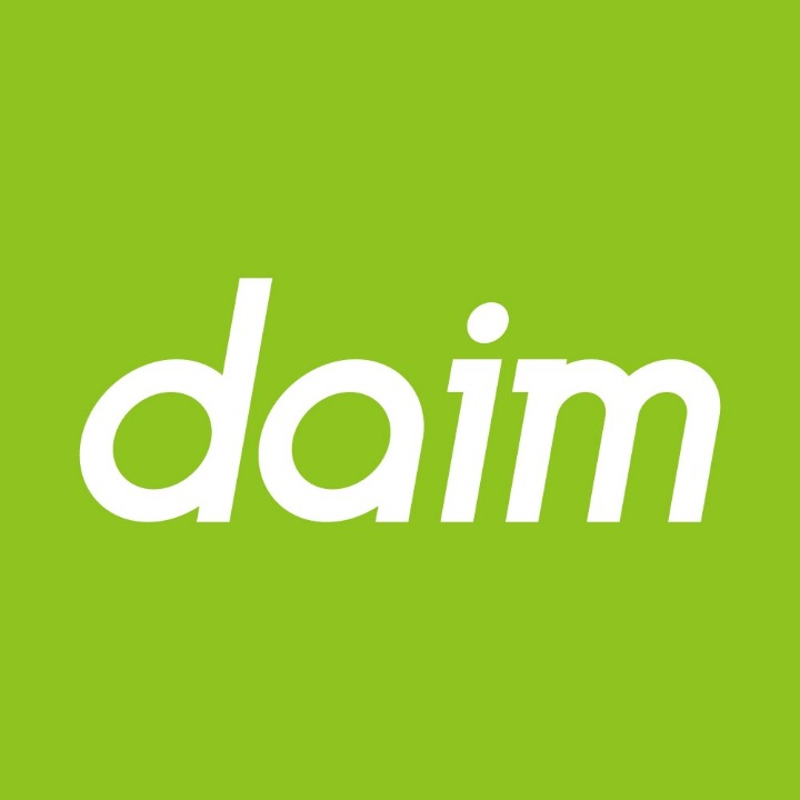 メーカー直販 DAIMファクトリーの画像