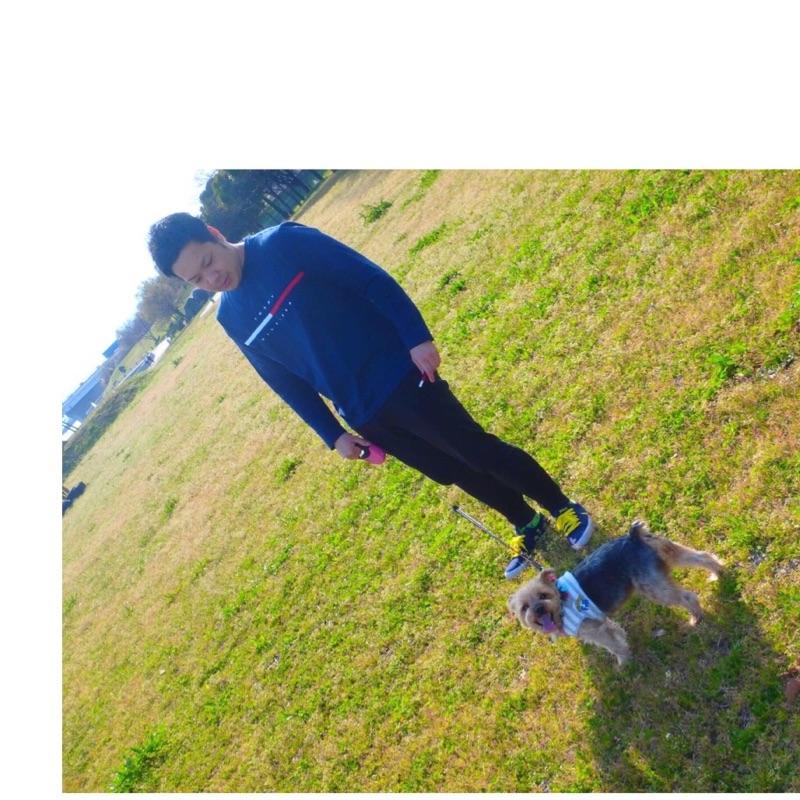 SHIZUYAの画像