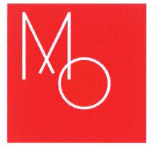空間想造モリケンソウの画像