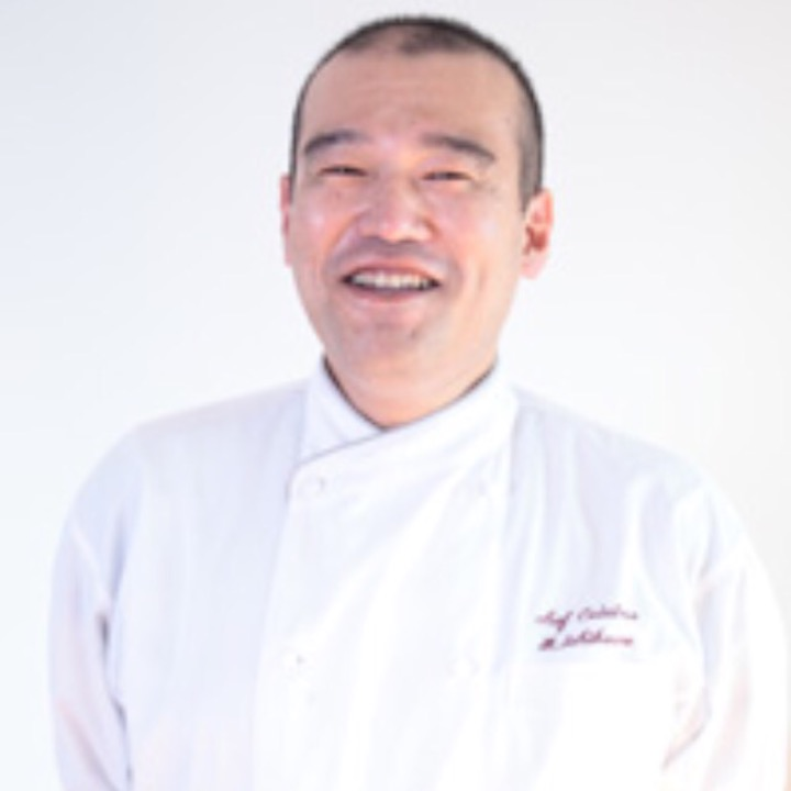 chef_hiroの画像