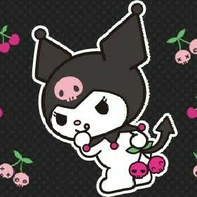 Re:blakuro(❁ᴗ͈ˬᴗ͈)の画像