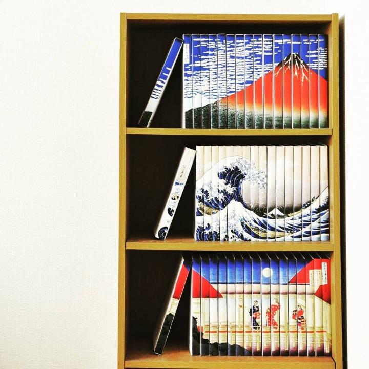 cheche.bookcoverの画像