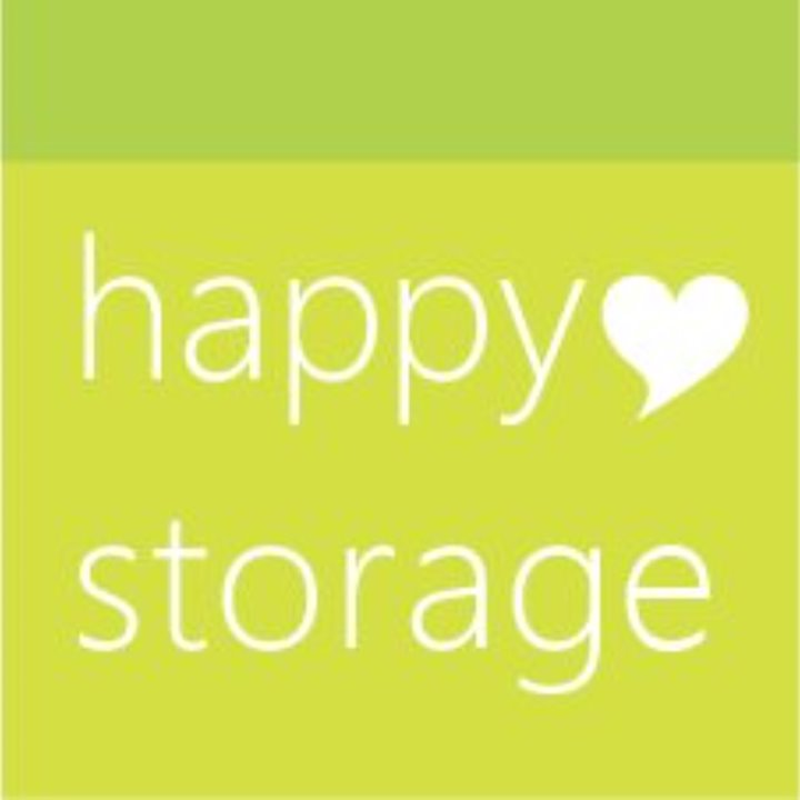 happy♡storageの画像