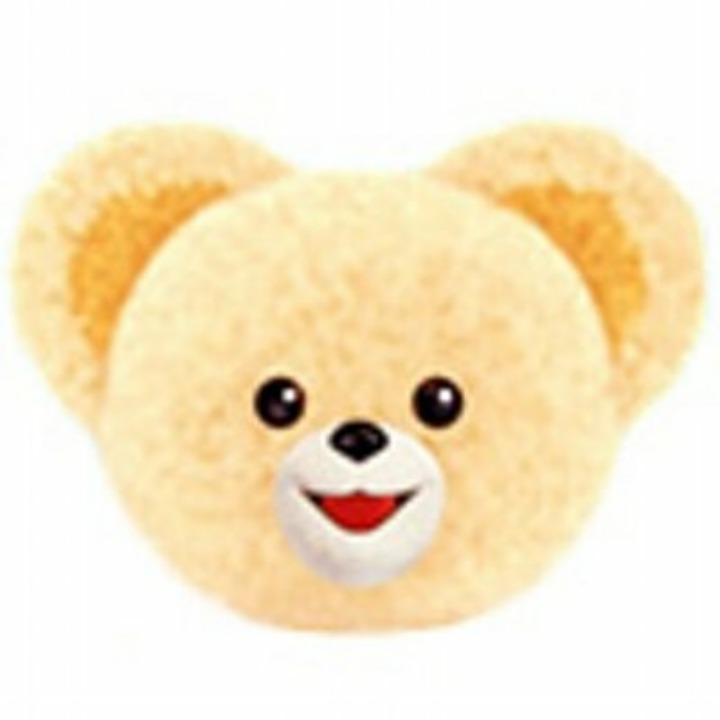 NSファーファ・ジャパン株式会社の画像