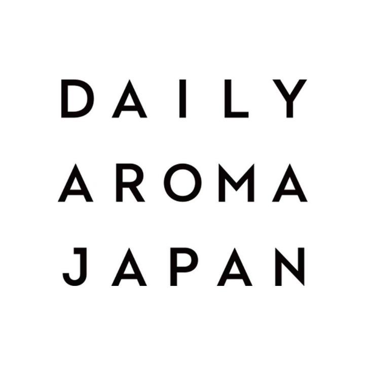 株式会社デイリーアロマジャパンの画像