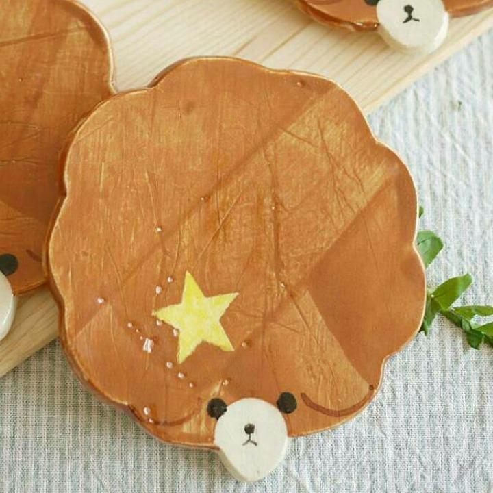 Meijiji Potteryの画像