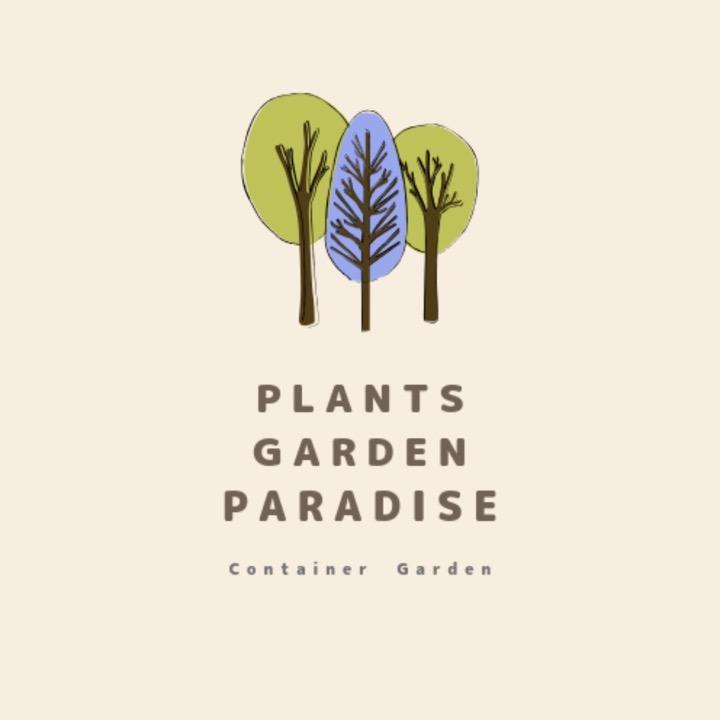 plants.garden.paradiseの画像