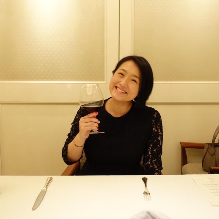 asukameshiの画像