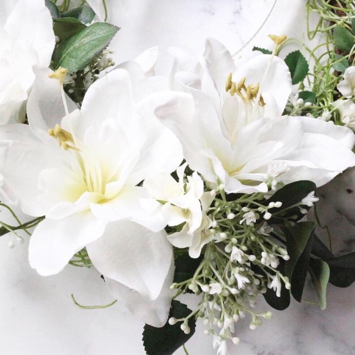 fleur amiの画像