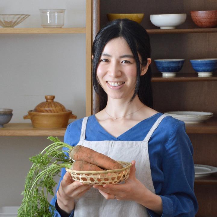 いがらしかな(tokyo831.com)の画像