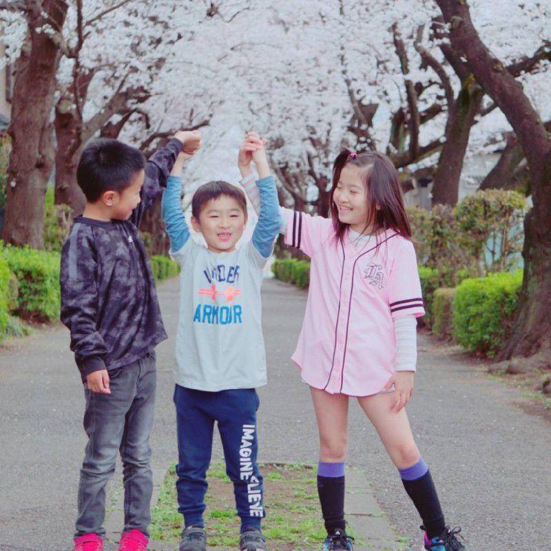 niconicoriri♡Kitchenの画像