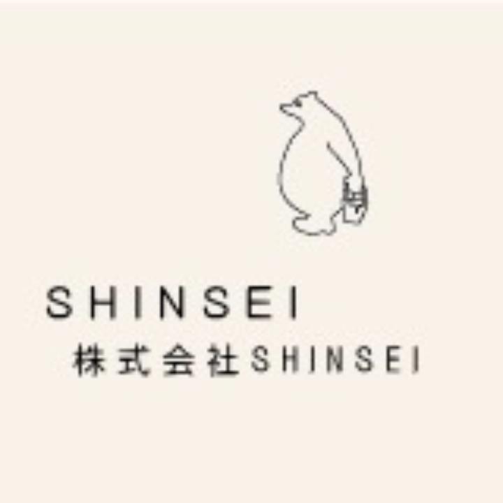 稲城市の外壁塗装専門店 株式会社SHINSEIの画像