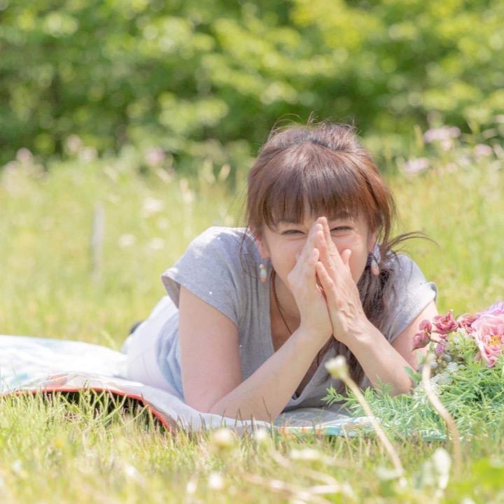 Akane Kumadaの画像