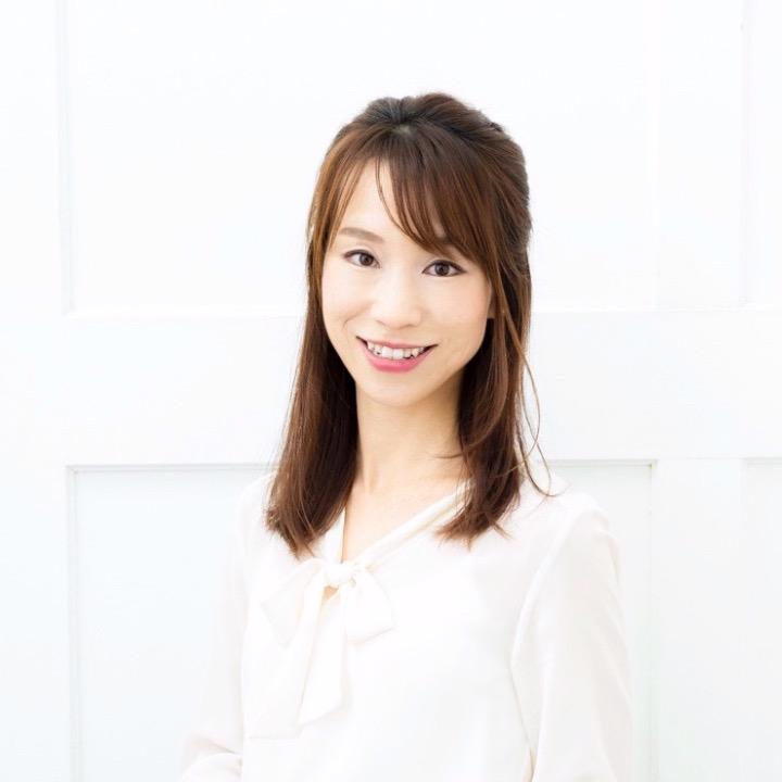 整理収納アドバイザー鈴木久美子の画像