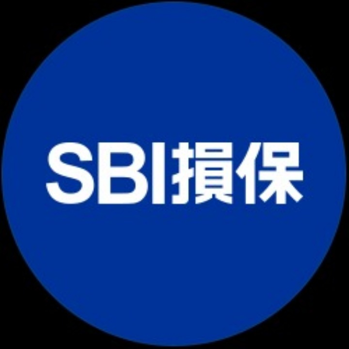 SBI損保の画像