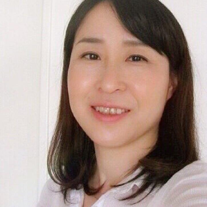 尾花美奈子の画像