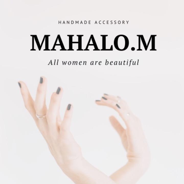 mahalo.mの画像