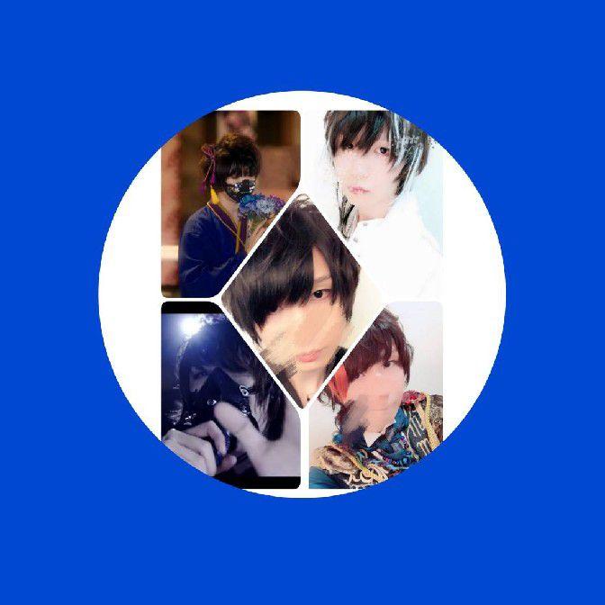 chiyokoの画像