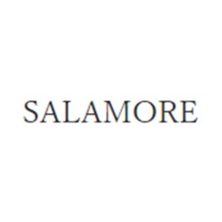 体に優しい除菌・消臭スプレー SALAMOREの画像