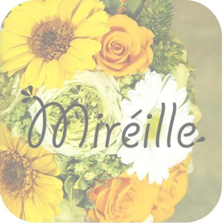 Miréilleの画像