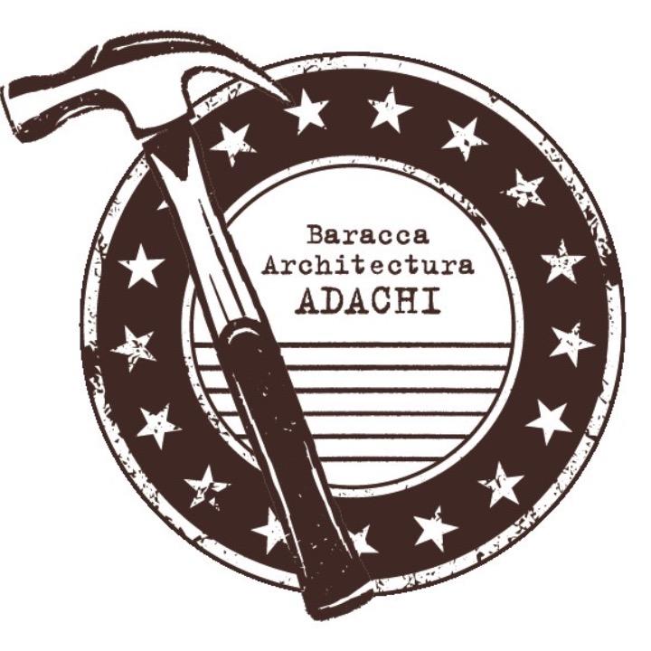 ADACHI住建 おうち屋さんの画像