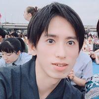 Masakiの画像