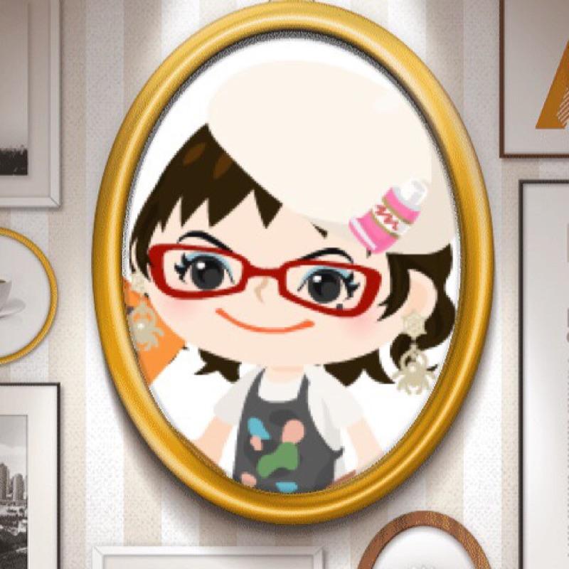 Minakoの画像