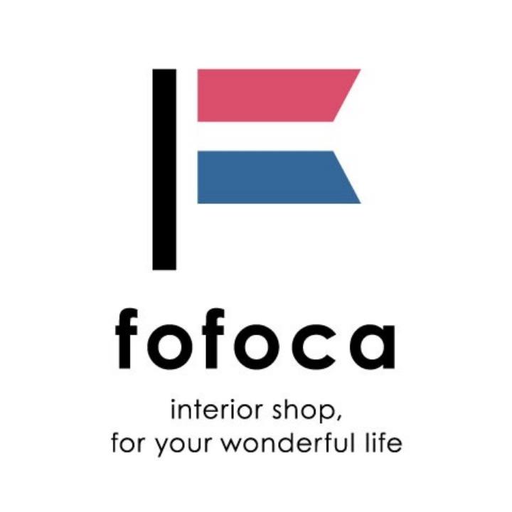 fofoca(フォフォカ)の画像
