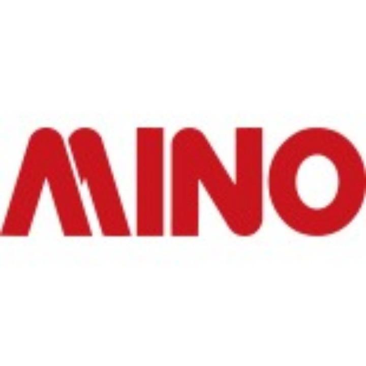 MINO株式会社の画像
