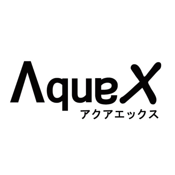 AquaX ペット用除菌・消臭・ケアスプレーの画像