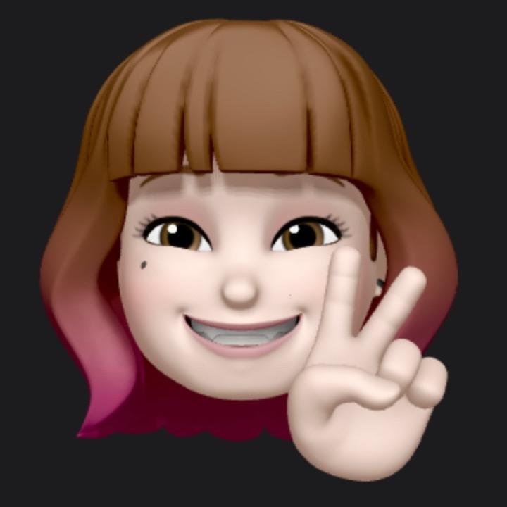 Yu*の画像