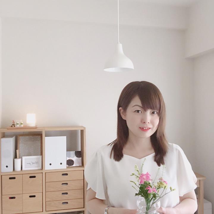 Tamami 整理収納アドバイザーの画像