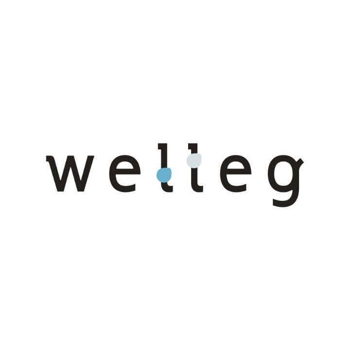 welleg from アウトレットシューズの画像