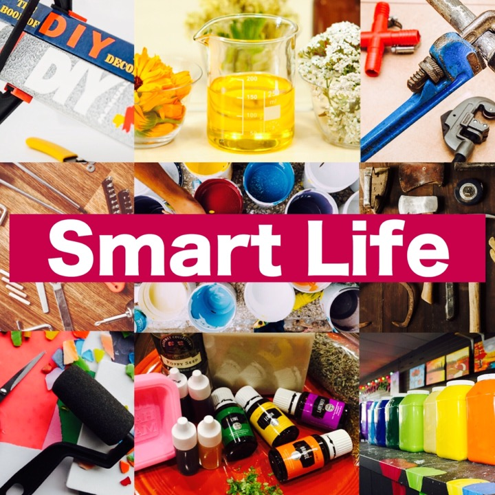 Smart Life-スマートライフ-の画像