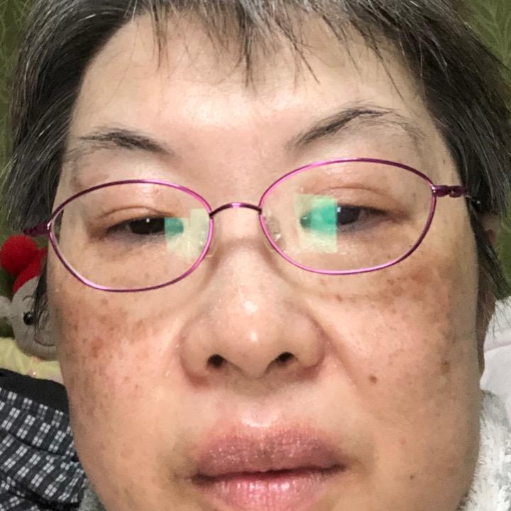 向山 敦子の画像