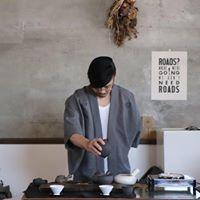 Hiro Togawaの画像