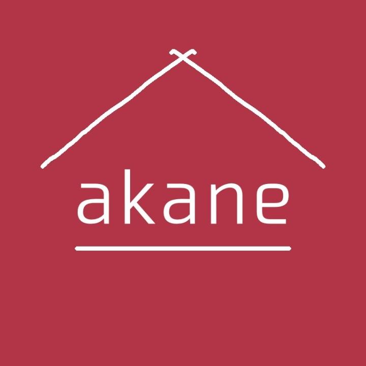片づけ暮らし方コンサルタント akaneの画像