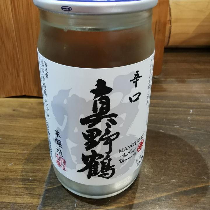 xingyun0305の画像