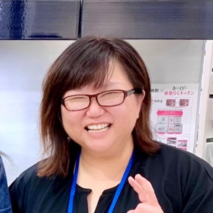 (株)エイハウス田澤妙子の画像
