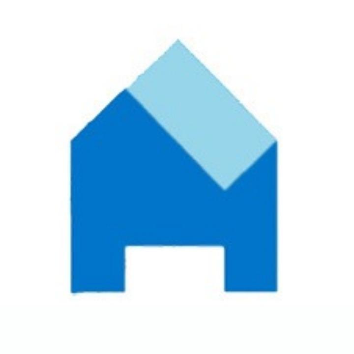 株式会社ハウスプランの画像