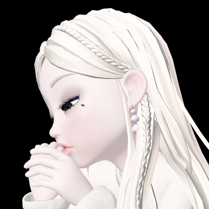 Yuukoの画像