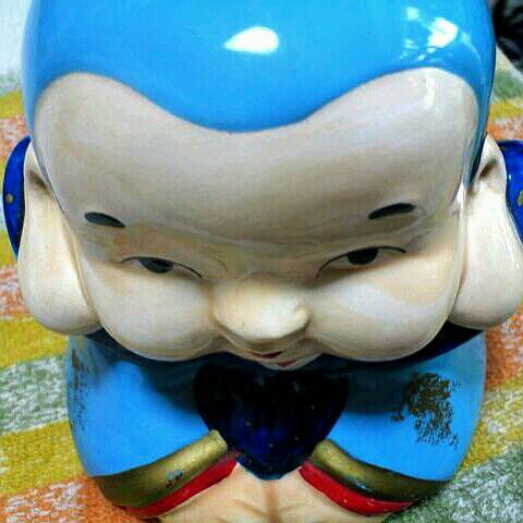 中村おいちゃんの画像