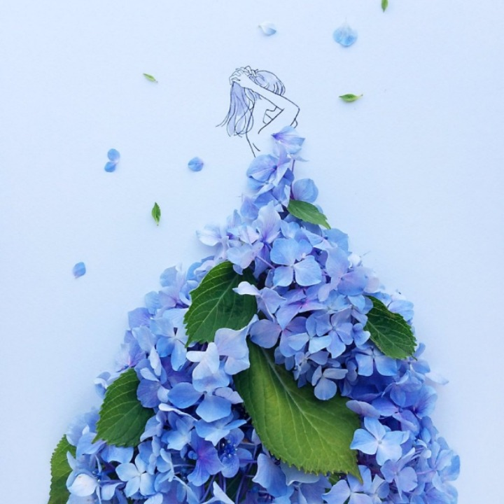 blue_ramuneの画像