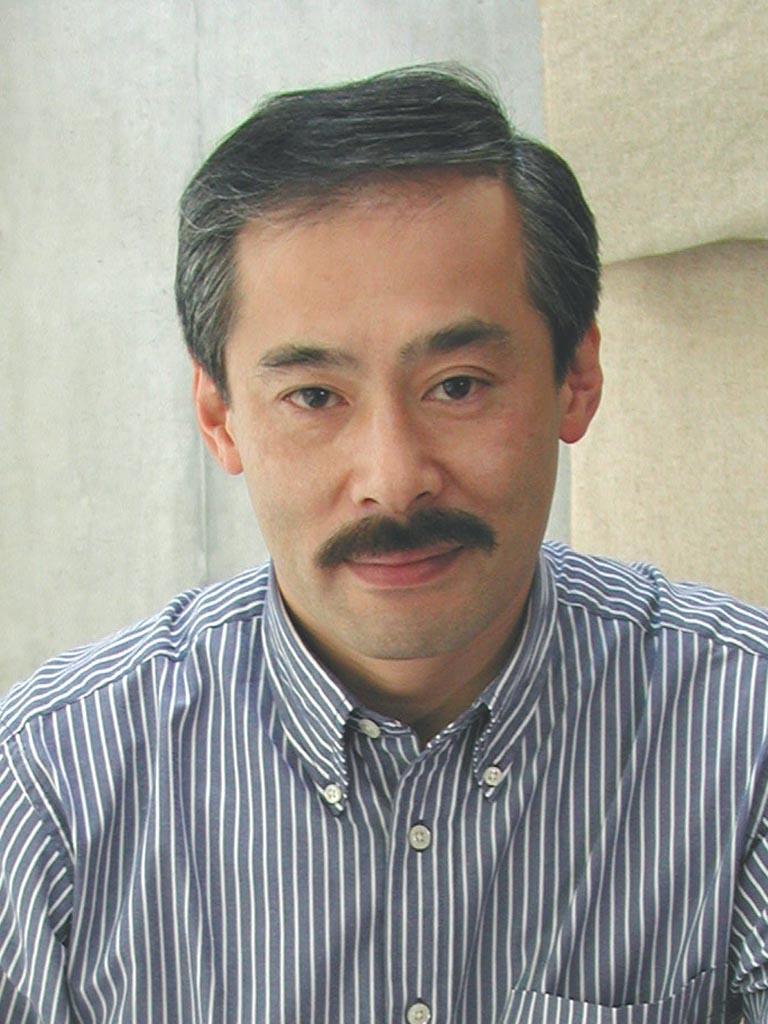 中川龍吾建築設計事務所の画像