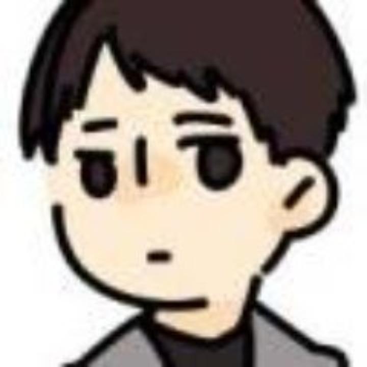 daichiの画像