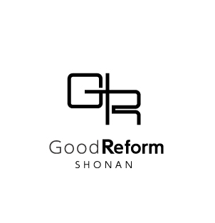 goodreform-shonanの画像